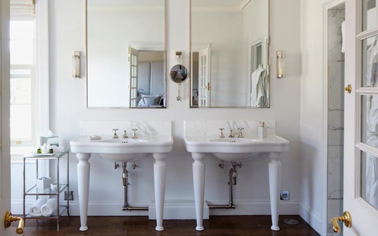 banyolarinizin-dekorasyonlari icin yaratici fikirler