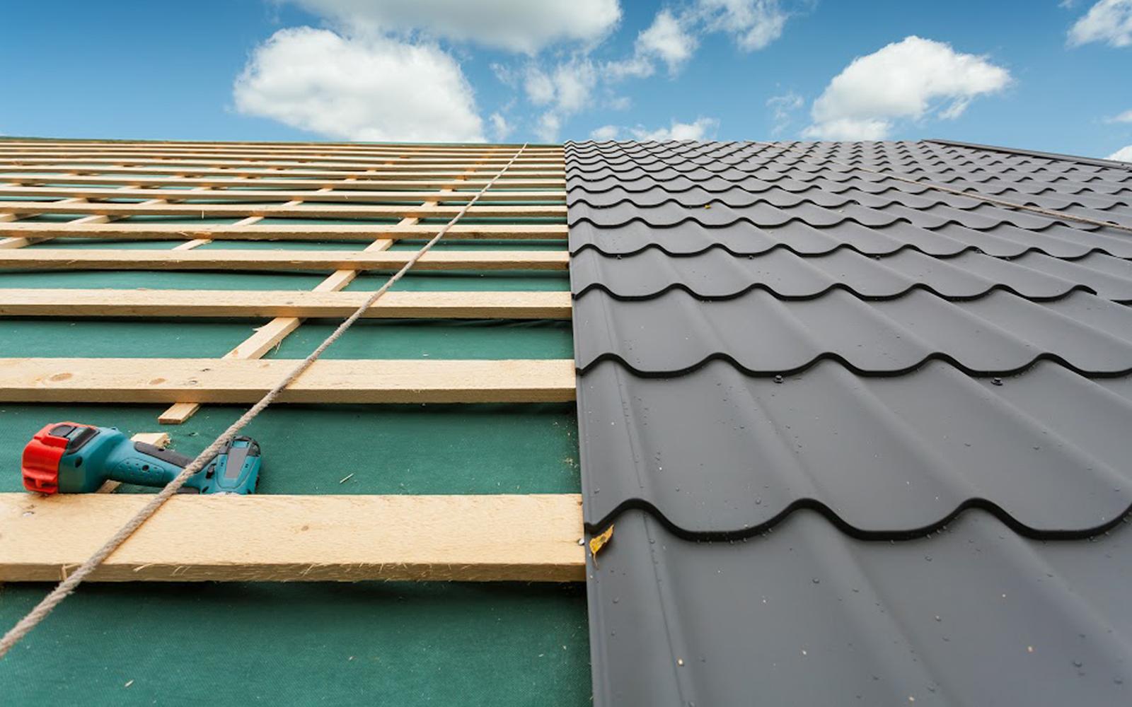 çatı tadilat ile ilgili görsel sonucu