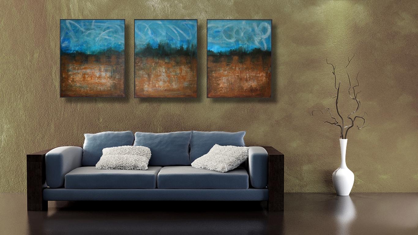 evlerinizi sanat eserleriyle guzellestirebilirsiniz