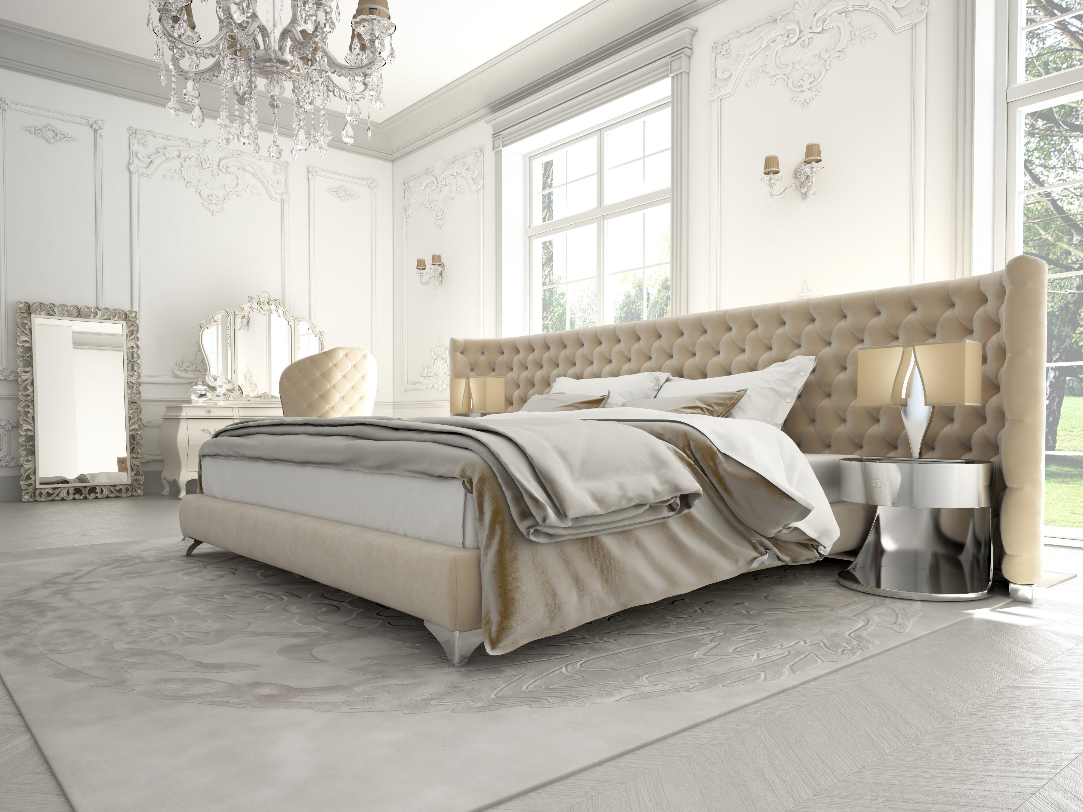 konut_uygulama_yatak_odası