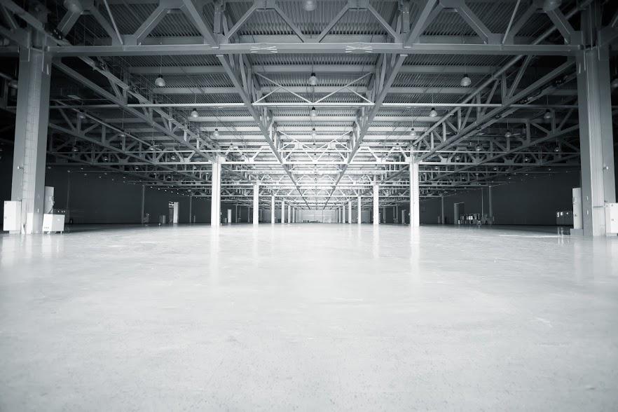 fabrika_bakim-onarim