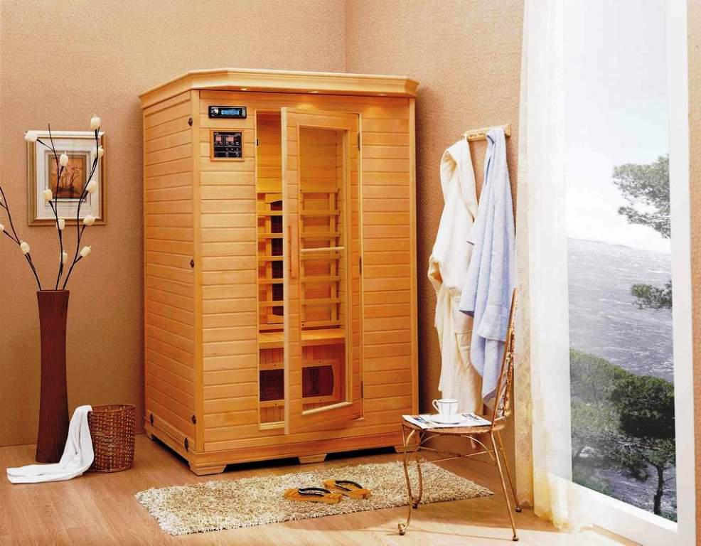 ev saunasi yaptirmak isteyenlere oneriler